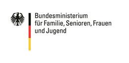 Bundesministerium für Famile, Senioren, Frauen und Jugend